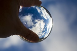 5 ETF Predictions for 2019